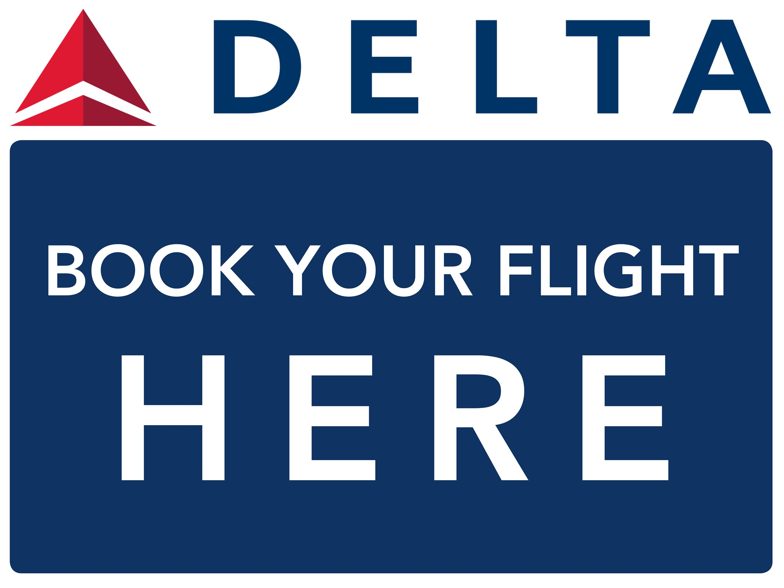 DELTA Booking Opens in new window